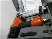 AIR ACE Nailer/Stapler F509040